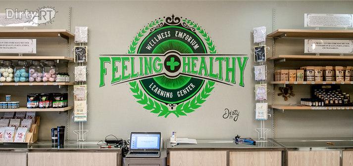 Wix-Feeling-Healthy-4.jpg