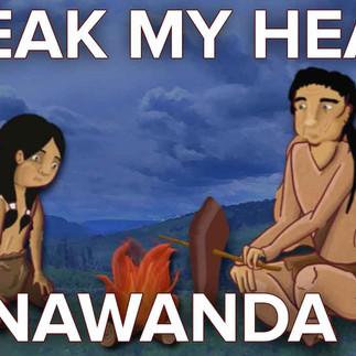 Break My Heart Tonawanda