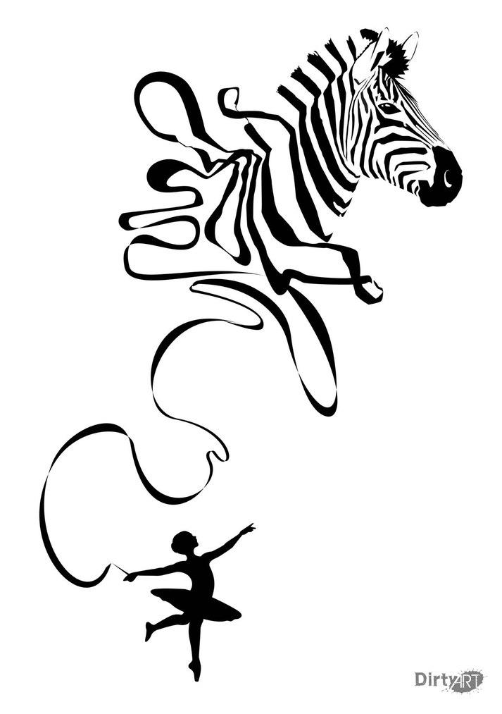 Wix-full-Zebra-.jpg