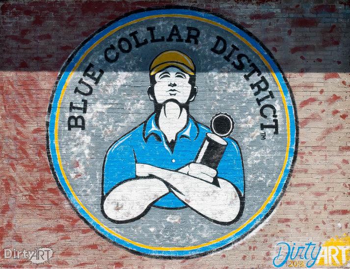 Wix-Blue-Collar-4.jpg