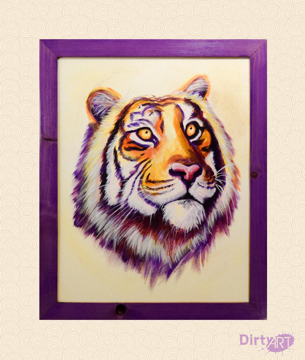 tiger frame.jpg