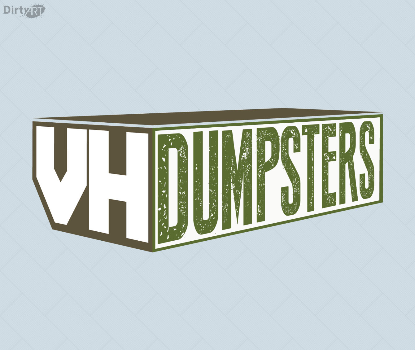 dumpstser-bg-color.jpg