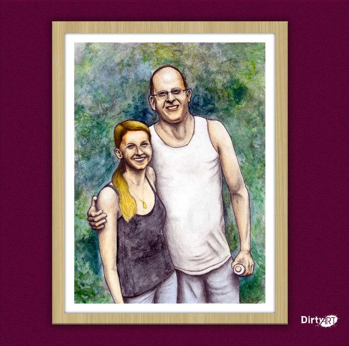 wix-frame-Michelles-dad.jpg