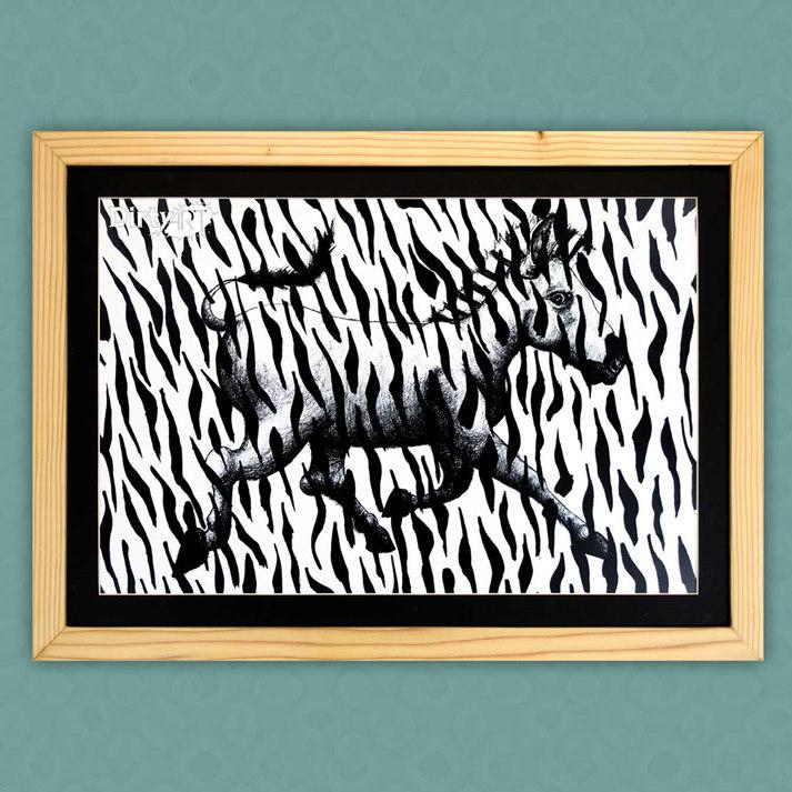 Shop-frame-Zebra.jpg