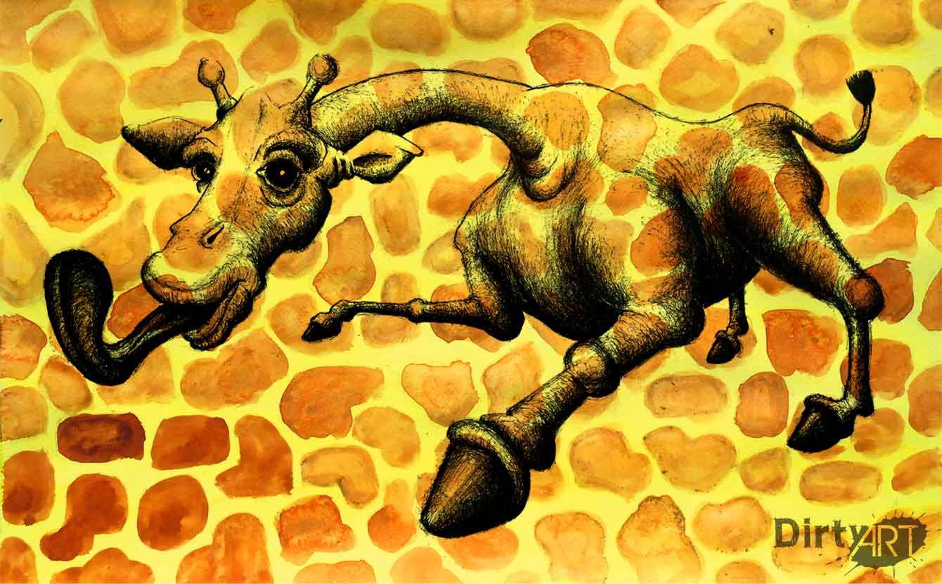 Wix-Giraffe-full.jpg