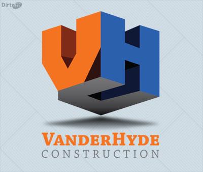 VanderHyde Construction