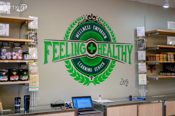 Wix-Feeling-Healthy-3.jpg