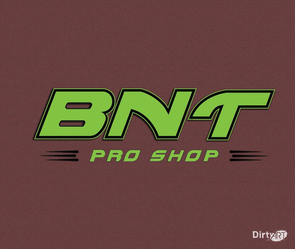 bnt-pro-shop.jpg