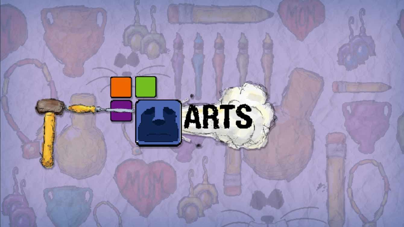 Art-wix.jpg
