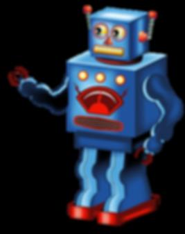 Robot-Body.png