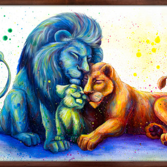 01 wix lions.jpg