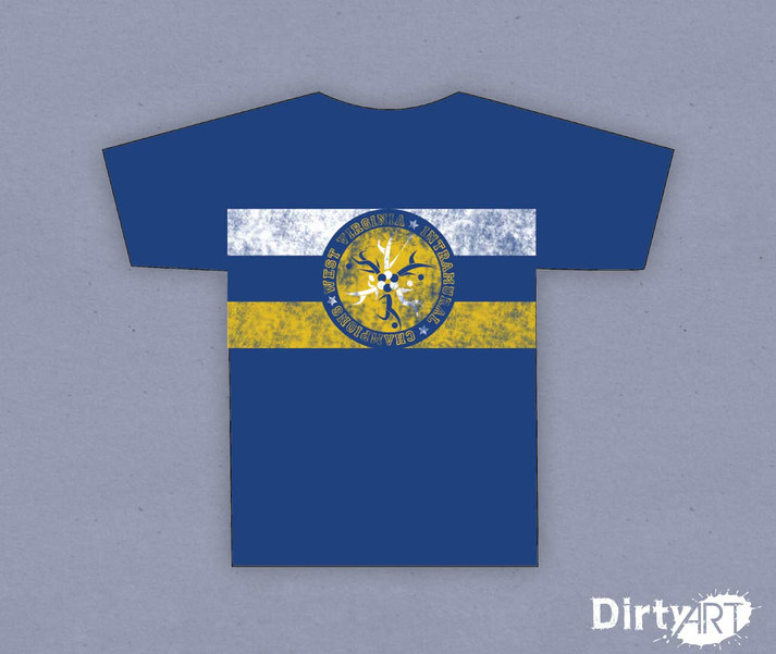 blue-shirts.jpg