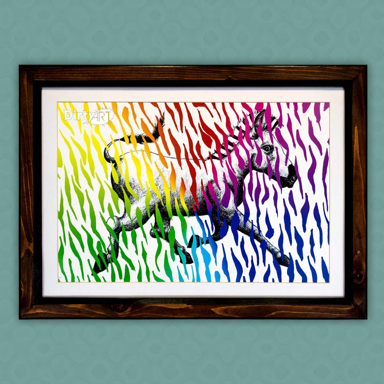 Shop-frame-rnbw-Zebra.jpg