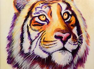 W 8x10 tiger.jpg