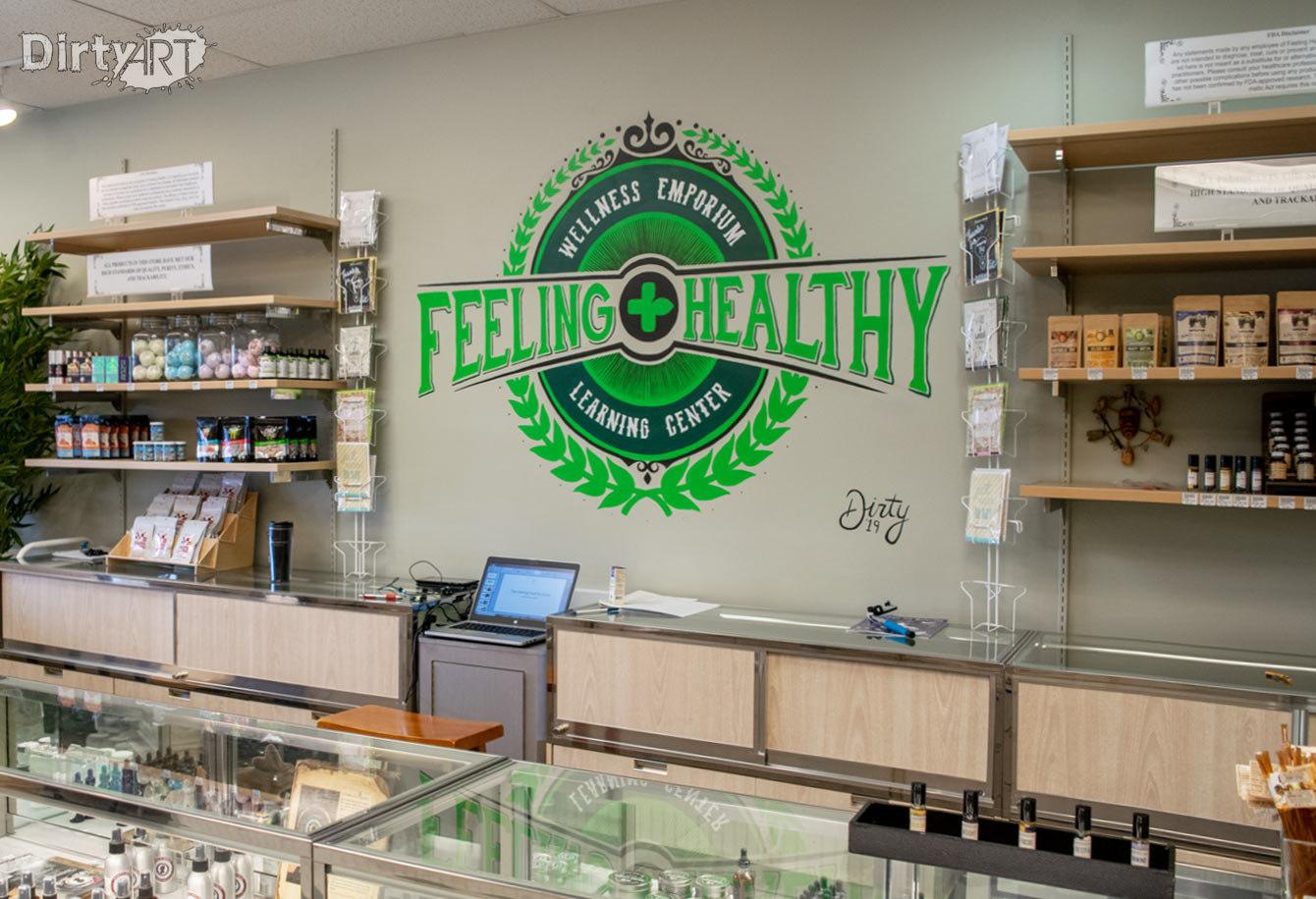 Wix-Feeling-Healthy-2.jpg