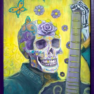 01 wix skull.jpg