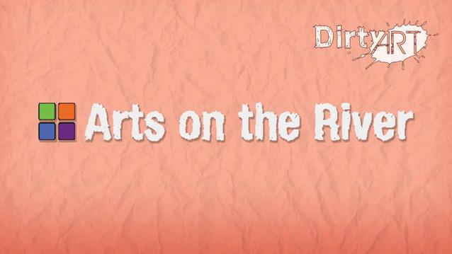 Arts on the Mon
