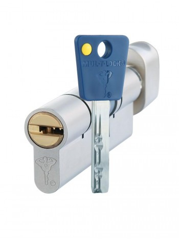 Tsilindr mul-t-lock 7x7 c povorotnikom-3