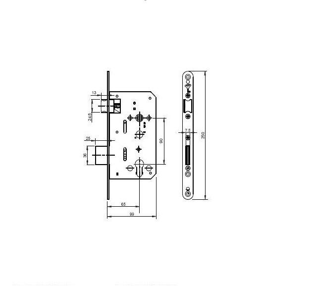 1_1 (21).jpg
