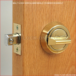 mul-t-lock-deadbolt-hercular-single.jpg