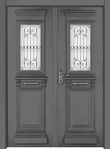 Exterior-Security-Double-Door_photos_v2_