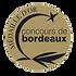 Bordeaux Or.png
