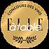 Elle_à_table_or_2018.png