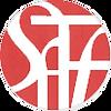 logo-sftf.png