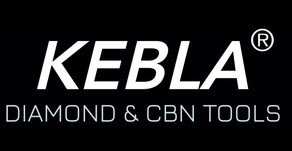 KEBLA Diamond & CBN Tools