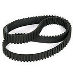 12-timing-belt-250x250.jpg