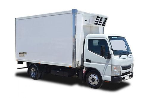 Refridgerated Truck.jpg