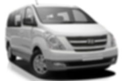 Car Hire Warrnambool