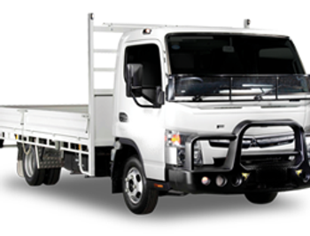 Fuso-Canter_Tray.png