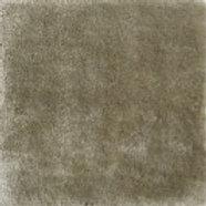 Karpet Suave