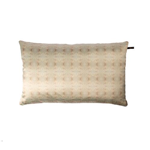 Kussen Liv Fabric