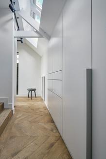 Interieur4.jpg