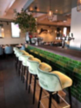 Restaurant sfeer1.jpg
