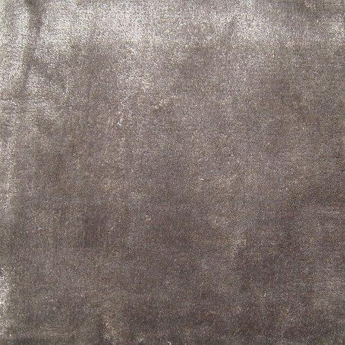 Karpet Jewel plain Browns Beach m2