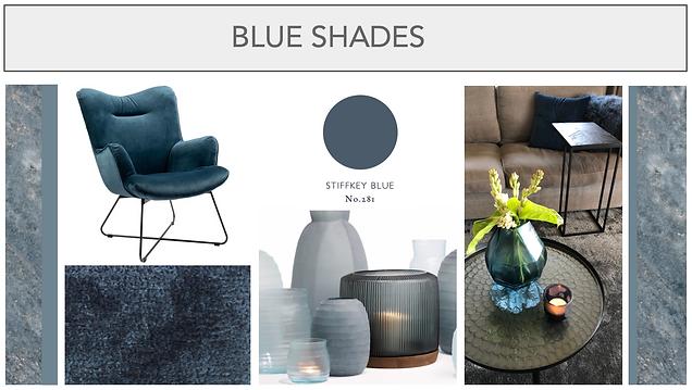 moldboard blue shades
