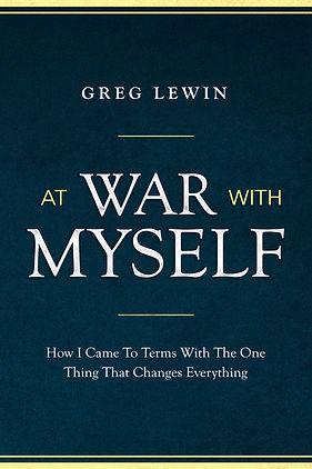 Cover_AWWM_Lewin.jpg