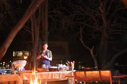 Chef Nina - VIA TV