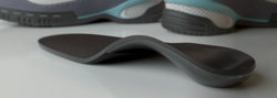 Sole supports orthotic image 4