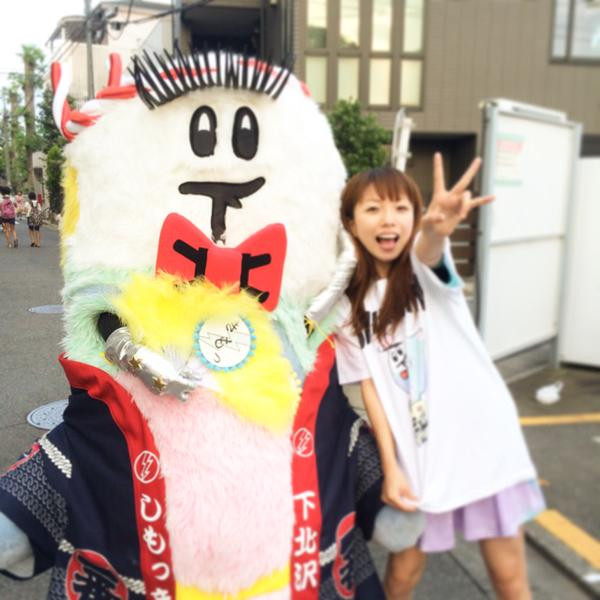shimockey_yume.jpg