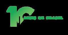 Logo10anosKoppert-01.png
