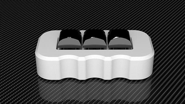 bn003 rendering white n.54.jpg