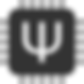 qmk_icon_512 (1).png