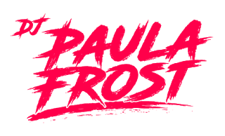 DJ PAULA FROST 🎙🥳 l Oxygen Tank — The Now Legacy