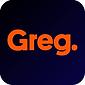 Greg Logo XN.png
