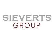 Sieverts Group XN Mental Wealth Adam Bowcutt Website.png