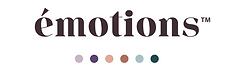 Emotions Logo XN .png